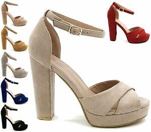 sandalias suave que puedes comprar on-line