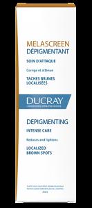 Opiniones de melascreen ducray para comprar por Internet – Favoritos por los clientes