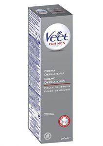 Lista de crema depilatoria ingles veet para comprar On-line