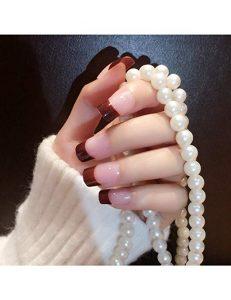 El mejor listado de kit uñas acrilicas amazon para comprar on-line – Los Treinta más solicitado