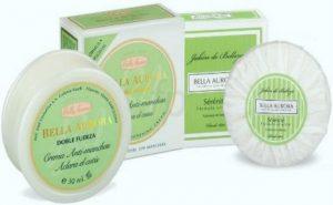 Catálogo de mejor crema antimanchas del mercado para comprar online – Los preferidos por los clientes