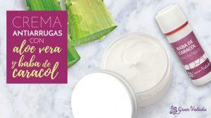 Listado de receta crema corporal aloe vera para comprar – Los 30 más vendidos