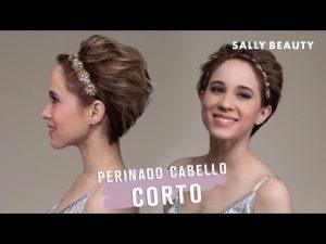 Selección de accesorios para pelo corto para comprar Online – Los mejores