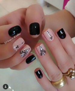 Ya puedes comprar On-line los manicures faciles – Los 20 más solicitado