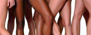 Selección de depilacion perianal mujer cera para comprar por Internet – Los más solicitados