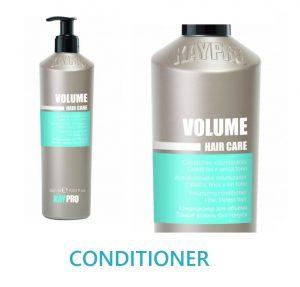 La mejor selección de acondicionador volumen cabello fino para comprar por Internet
