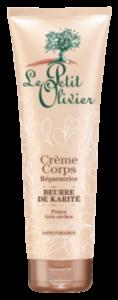 Reviews de crema corporal con manteca de karite para comprar Online