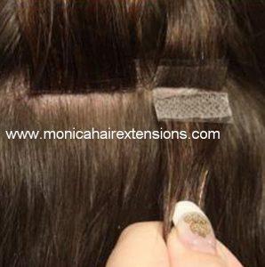 Opiniones de extensiones para el pelo para comprar en Internet