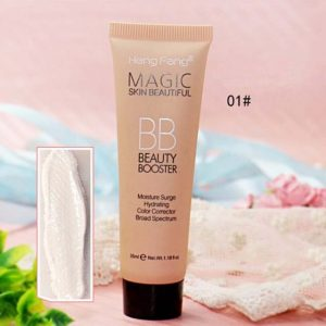 bb cream d disponibles para comprar online