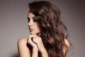 La mejor lista de mascarilla cabello vitamina e para comprar – Los 20 preferidos