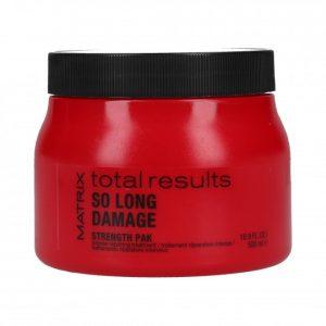 Reviews de mascarillas reparadoras para el cabello para comprar online