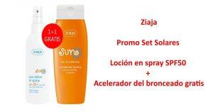 La mejor selección de crema solar acelerador bronceado para comprar on-line