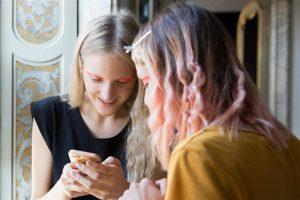 Listado de mascarillas reestructurantes para el cabello para comprar – Los Treinta mejores