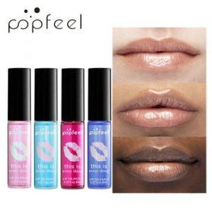 Reviews de Pintalabios Impermeable Hidratante Antiadherente Maquillaje para comprar Online