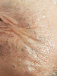La mejor recopilación de depilacion intima mujer para comprar en Internet