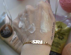El mejor listado de crema de manos body shop para comprar On-line – Los preferidos por los clientes