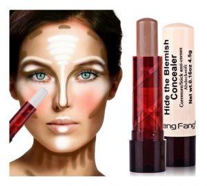 maquillaje rostro que puedes comprar online