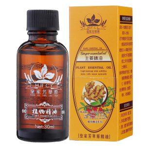 La mejor lista de aceite para masaje corporal donde comprar para comprar On-line
