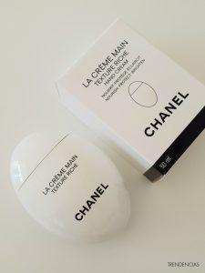 Lista de crema de manos para el pelo para comprar en Internet – El Top 20