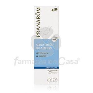 Lista de crema facial equilibradora biológico bergamota para comprar en Internet