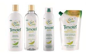 Ya puedes comprar Online los aceite corporal sin parafina
