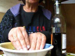 La mejor recopilación de crema para hongos de las manos para comprar