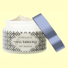 La mejor recopilación de crema facial natural esential aroms para comprar on-line