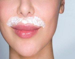 El mejor listado de depilacion de cara mujer para comprar on-line