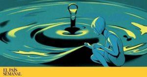Catálogo de crema hidratante afrodisíaco cuerpo amon para comprar online – Los Treinta más solicitado