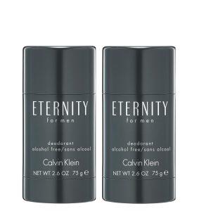 La mejor recopilación de eternity men-deo para comprar on-line – El TOP Treinta