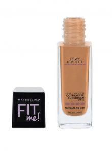 Opiniones de Base maquillaje Maybelline 315 Soft Honey para comprar Online