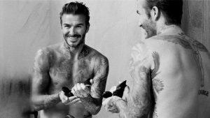 Reviews de crema solar tatuaje recien hecho para comprar Online – Los 30 más solicitado