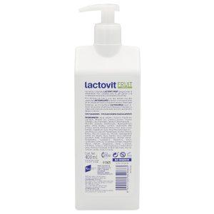 La mejor recopilación de lactovit leche corporal reafirmante para comprar online – Los 30 preferidos