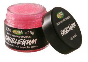 Recopilación de lush exfoliante para comprar por Internet – Los preferidos