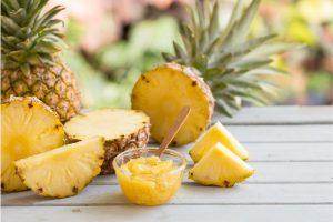 Catálogo para comprar alimentos naturales diureticos anticeluliticos – Los mejores