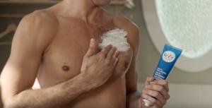 crema depilatoria para el pene que puedes comprar por Internet – Los más vendidos