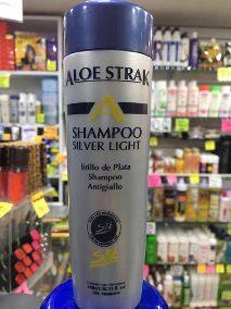 La mejor lista de champu para cabellos blancos para comprar por Internet – Los más solicitados