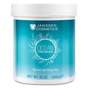 Recopilación de exfoliante corporal con sal marina para comprar online – Los Treinta más vendidos
