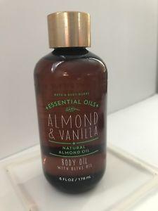 Catálogo para comprar online aceite de vainilla corporal – Los Treinta más vendidos