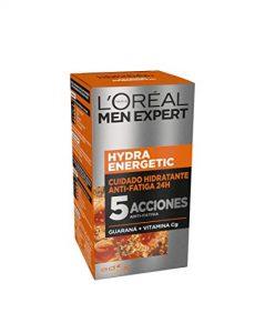 El mejor listado de crema hidratante para cuidado hombres para comprar On-line – Los 20 más solicitado