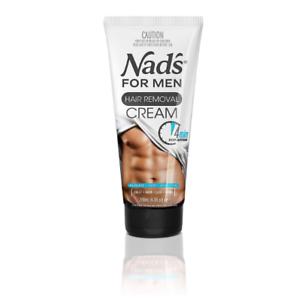 La mejor recopilación de mejor crema depilatoria hombre para comprar on-line – Los preferidos por los clientes