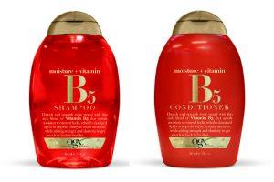 Listado de el mejor acondicionador para el cabello seco para comprar