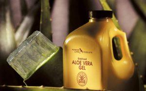 Catálogo para comprar por Internet donde comprar gel aloe vera – Los preferidos