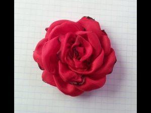 La mejor lista de adornos de flores para vestidos de fiesta para comprar online