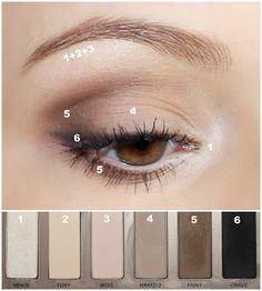 Base maquillaje Glam para pulverizador que puedes comprar en Internet – Los Treinta mejores