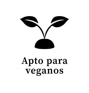 Listado de mascarillas veganas para el cabello para comprar en Internet