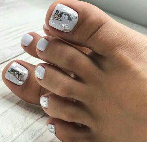 Recopilación de pedicure pies para comprar en Internet