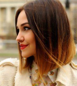 Lista de modas para el cabello para comprar on-line – El TOP Treinta