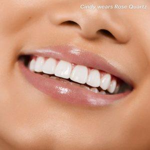 Ya puedes comprar los gloss labios – El TOP 30