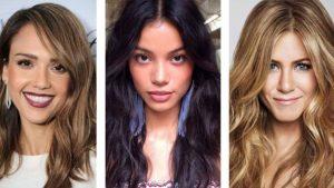 Ya puedes comprar online los color tinte de pelo